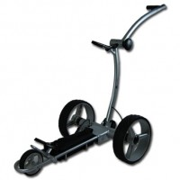 Spitzer RL150 Lithium Remote Controlled Golf Caddy