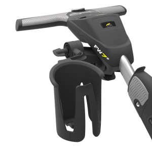 Powakaddy Universal Drink Holder