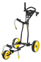 IZZO Golf Rover Push Cart