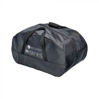 Motocaddy Travel Bag - M Series
