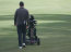 Foresight Sports Follow/Remote Control Electric Golf Caddy - Makes Walking Easy