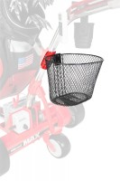 Kangaroo Caddy Accessories - Xtra Gear Basket