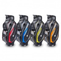 Motocaddy Golf Bag - Pro Series