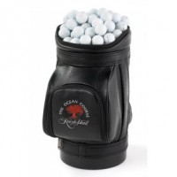 Burton Den Caddy - Den, office or driving range accessory