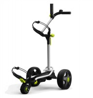Spitzer EL6 Lithium-Ion Electric Golf Trolley