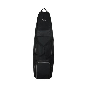 Bag Boy T-650 Travel Cover - Front View