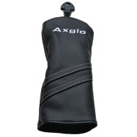 Axglo Fairway Head Cover