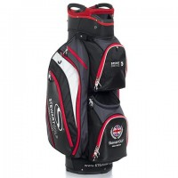 SportDrive Cart Bag (manufactured by Stewart Golf)