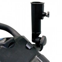 MGI Quad Series Umbrella Holder