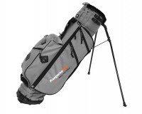 Kangaroo Golf Bag by Jones