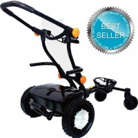New FTR Caddytrek CT2000R2 - Best Seller