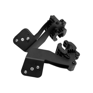 Replacement Brackets for the Alphard eWheels Conversion Kit
