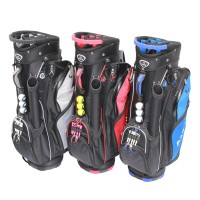 Axglo A181 Golf Cart Bag
