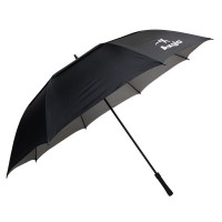 Axglo 68 Inch UV Wind Proof Umbrella