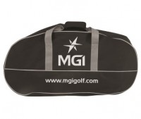 MGI ZIP Series Travel Bag