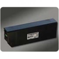 eMotion Accessories - eMotion Lithium Manganese Replacement Battery