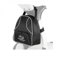 Stewart Insulated Cooler Bag - Fits all Stewart Models