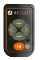 Motocaddy S7 Replacement Remote Control Caddy
