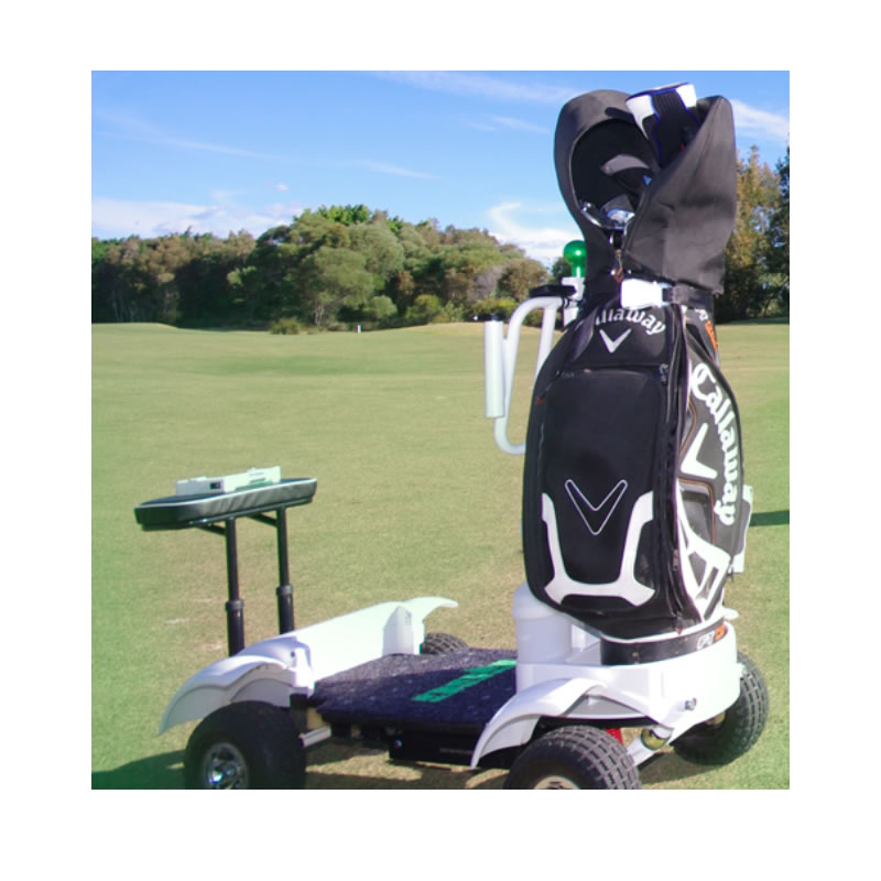 Electric Golf Caddy - Golf Skate Caddy on golf cart sail, golf cart shark, golf cart fitness, golf cart dog, golf cart school, golf cart slide, golf cart running, golf cart beach, golf cart sports, golf cart fishing, golf cart snow, golf cart boots, golf cart board, golf cart moto, golf cart hockey, golf cart football, golf cart surf, golf cart baseball, golf cart fish, golf cart out run,