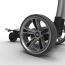 2020 Powakaddy CT6 Electric Golf Trolley (Rear Wheels)