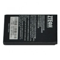 Caddytrek Remote Handset Replacement Battery Image