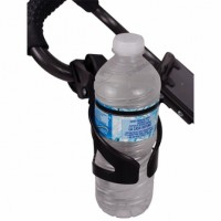 Bag Boy Universal Beverage or Drink Holder