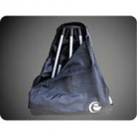 eMotion Accessories - eMotion Golf Caddy Travel Cover