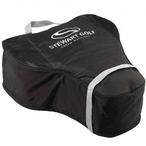 Stewart Travel Bag - X Series