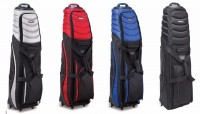 Bag Boy T2000 Travel Cover - All colors