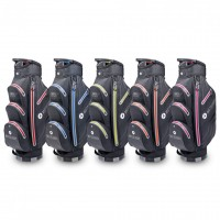 Motocaddy Golf Bag - Dry Series