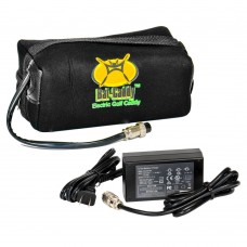 Bat Caddy 14V 20AH LITHIUM BATTERY & CHARGER PACKAGE