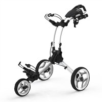 Clicgear Rovic RV1C Golf Push Cart