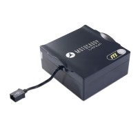 Motocaddy M Series Standard Lithium Battery