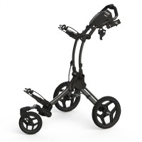 Clicgear Rovic Swivel RV1S Golf Push Cart