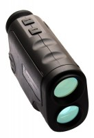 Golf Caddy Accessories - Spitzer Golf D1 Golf Laser Range Finder