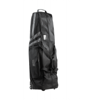 IZZO Golf Deluxe HD Travel Cover