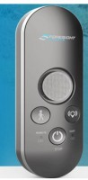Foresight ForeCaddy Replacement Remote Control
